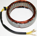 Stock Style Stator