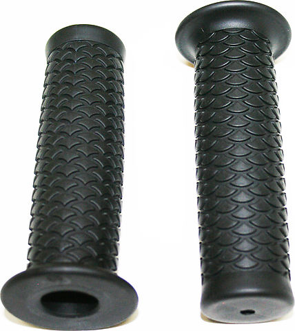 Details about  /Motorcycle MOTORCYCLE HAND GRIPS HANDLEBAR GRIPS Fit Honda CB750A 1977 1978