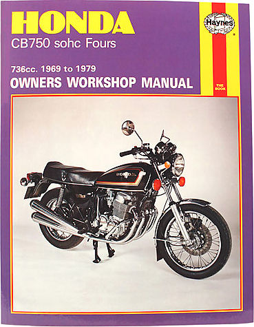 search results for series 1 manual page 1 of 1 vintage cb750 rh vintagecb750 com HVAC Wiring Diagrams 3-Way Switch Wiring Diagram