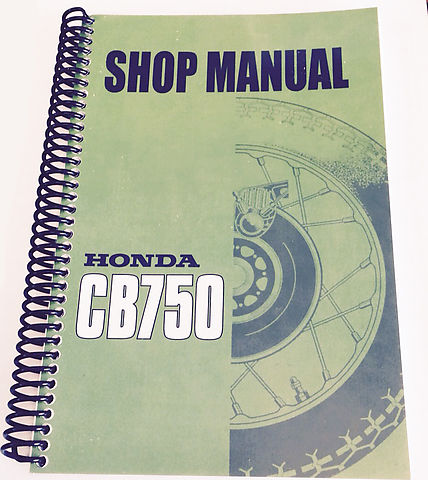 Search results for series 1 manual page 1 of 1 vintage cb750 add to cart honda cb750k0 cb750 sand cast shop manual dealers mechanic book publicscrutiny Gallery