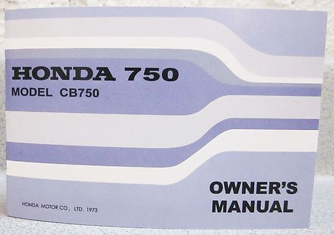 Search results for series 1 manual page 1 of 1 vintage cb750 add to cart owners manual 1973 cb750k3 publicscrutiny Gallery