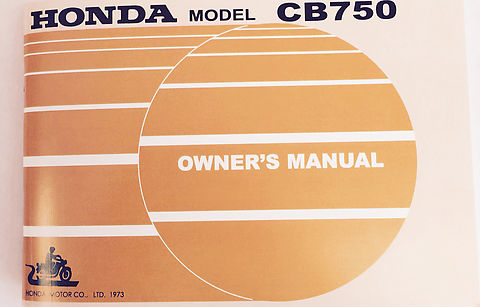 Search results for series 1 manual page 1 of 1 vintage cb750 add to cart owners manual 1974 cb750k4 publicscrutiny Gallery