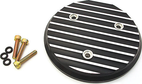 CB500-T 1975-78 Tappet Cover New