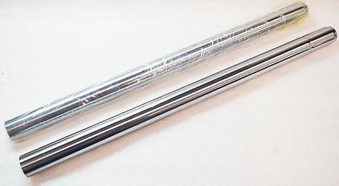 50MM Honda OEM CB 450 750 Inner Circlip 94521-50000